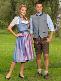 Traditional Dresses, German, Europe, Style, Fashion, Traditional, Outfit, Men Casual, Dress Skirt