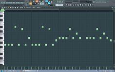 Piano Melodies By.[Dj'TeeRemix] v9.