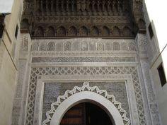 #magiaswiat #podróż #zwiedzanie #agadir #blog #afryka  #maroko #essaouir #ocean #safi #qualidia #al-dzadida #suk #casablanka #rabat #meknes #volubilis  #fez #meczet #marakesz #wytworniaplytek Agadir, Ocean, Blog, The Ocean, Blogging, Sea