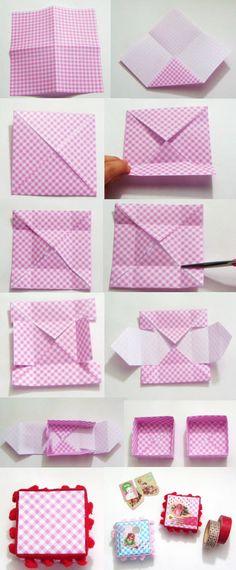 caixinhas-de-dobradura-papel-presente-scrap-craft-diy-pap-2