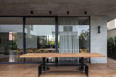 Bravos House by Jobim Carlevaro Arquitetos 2