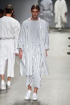 JuunJ-Spring-Summer-2015-Men-Paris-Fashion-Week-009