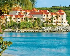 Our Condo in St. Marteen <3 Lil Divi  We will be here in July.  Can't wait!!!