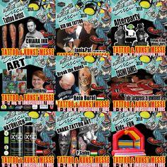 Tattoo Artists, Comic Books, Ink, Comics, Art, Comic Book, Comic, Comic Strips, Ink Art