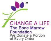 marrow site tbtm foundation