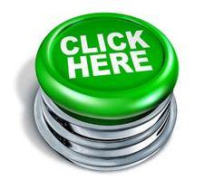 Utility Warehouse Opportunity Marketing Program, Affiliate Marketing, Online Marketing, Evaluation, Dental Implant Surgery, Make Real Money, Amazon Gifts, Forever Living Products, Multi Level Marketing