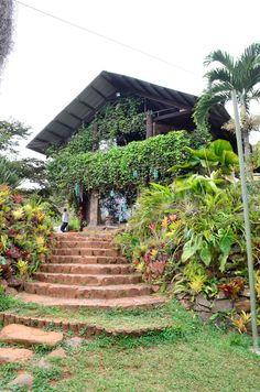 Cali fortalece su oferta turística en la zona rural  www.CityCali.com