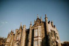 Real Castles, Adventure Center, Beautiful Candles, Old World, Photo Sessions, Getting Married, Real Weddings, Backdrops, Old Things