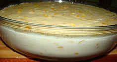 O Creme de Milho Fácil e Cremoso é o acompanhamento perfeito para aves como frango, chester e peru, e a família inteira vai adorar. Confira a receita!