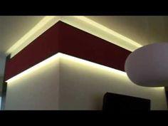 Filmy - YouTube