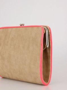 Lunch Box, Bags, Handbags, Bento Box, Bag, Totes, Hand Bags