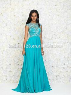 vestido azul tiffany sereia - Pesquisa Google
