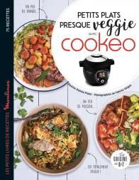 Buy Petits plats presque veggie avec Cookeo by Fabrice Veigas, Pauline Dubois-Platet and Read this Book on Kobo's Free Apps. Discover Kobo's Vast Collection of Ebooks and Audiobooks Today - Over 4 Million Titles! Veggies, Beef, Dubois, Free Apps, Audiobooks, Ebooks, Food, Products, Collection