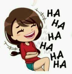 70 trendy ideas for funny cute cartoon movies Images Emoji, Emoji Pictures, Cute Cartoon Pictures, Cute Cartoon Girl, Cute Love Cartoons, Cartoon Pics, Funny Pictures, Funny Emoji Faces, Funny Emoticons