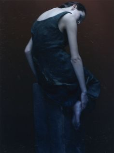 photo - Martina Hoogland Ivanow