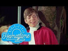 Heintje - Heidschi Bumbeidschi   Ein Herz geht auf Reisen 1969 HD - YouTube