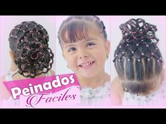 French braid with a lace braid wrap tutorial by Two Little Girls Hairstyles Rainbow Braids, Gymnastics Hair, Lace Braid, Toddler Hair, Little Girl Hairstyles, French Braid, Natural Looks, Hair Dos, Flowers In Hair