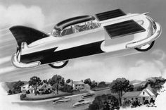 http://www.dvice.com/sites/dvice/files/styles/blog_post_media/public/images/Frank-R-Paul-atomic-flying-car.jpg