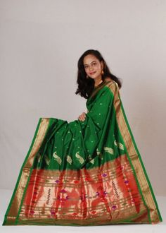 saris celestial weddings india wedding blog exploring indian