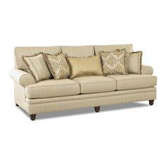 Darcy sofa - на 360.ru: цены, описание, характеристики, где купить в Москве.