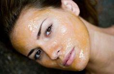 Miele per il viso: un concentrato di antiossidanti per ringiovanire la pelle