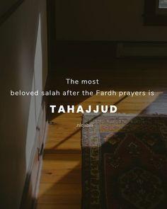 Religion Quotes, Islam Religion, Beautiful Islamic Quotes, Islamic Inspirational Quotes, Hadith Quotes, Quran Quotes, Tahajjud Prayer, Normal Quotes, Islamic Quotes Wallpaper