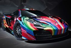 car art - Google zoeken