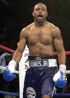 News Green stops Roy Jones Jr . in round SYDNEY — Australian Danny Green stopped Roy Jones Jr . Boxing Images, Roy Jones Jr, Boxing Posters, Professional Boxing, World Boxing, Boxing History, Boxing Champions, Sport Icon, Fight Night