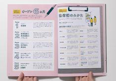 Leaflet Layout, Leaflet Design, Booklet Design, Flyer Design, Book Layout, Page Layout, Editorial Layout, Editorial Design, Page Design