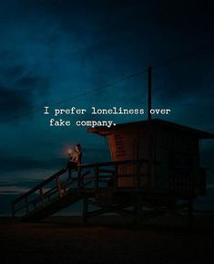 Positive Quotes : Loneliness over fake company. Positive Quotes : Loneliness over fake company. Reality Quotes, Mood Quotes, Attitude Quotes, True Quotes, People Quotes, Positive Quotes, Best Quotes, Family Quotes Love, Love Is Fake Quotes