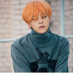 Kwon Ji Yong (aka) G-Dragon
