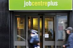 Charity increasing ties with housing associations to get disadvantaged into work
