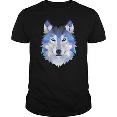Triangle Wolf Tshirt Perfect Gifts Idea For Wolf Lovers Tee #gift #ideas #Popular #Everything #Videos #Shop #Animals #pets #Architecture #Art #Cars #motorcycles #Celebrities #DIY #crafts #Design #Education #Entertainment #Food #drink #Gardening #Geek #Hair #beauty #Health #fitness #History #Holidays #events #Home decor #Humor #Illustrations #posters #Kids #parenting #Men #Outdoors #Photography #Products #Quotes #Science #nature #Sports #Tattoos #Technology #Travel #Weddings #Women