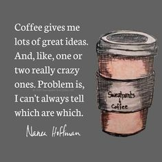 Coffee love on Pinterest Coffee Quotes, Coffee Maker and Coffee