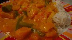 Gourmandises végétariennes: Es ist Kürbiszeit!!!