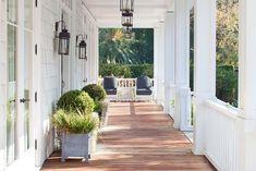 Portfolio | Morrow & Morrow Luxury Home Construction