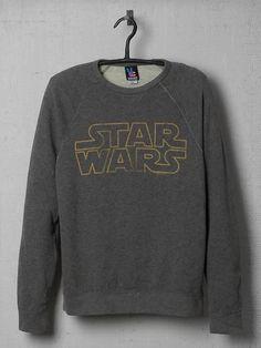 Star Wars..