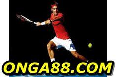 바카라온라인 ◘【 ONGA88.COM 】◘ 바카라온라인바카라온라인 ◘【 ONGA88.COM 】◘ 바카라온라인바카라온라인 ◘【 ONGA88.COM 】◘ 바카라온라인바카라온라인 ◘【 ONGA88.COM 】◘ 바카라온라인바카라온라인 ◘【 ONGA88.COM 】◘ 바카라온라인바카라온라인 ◘【 ONGA88.COM 】◘ 바카라온라인바카라온라인 ◘【 ONGA88.COM 】◘ 바카라온라인바카라온라인 ◘【 ONGA88.COM 】◘ 바카라온라인바카라온라인 ◘【 ONGA88.COM 】◘ 바카라온라인바카라온라인 ◘【 ONGA88.COM 】◘ 바카라온라인바카라온라인 ◘【 ONGA88.COM 】◘ 바카라온라인바카라온라인 ◘【 ONGA88.COM 】◘ 바카라온라인바카라온라인 ◘【 ONGA88.COM 】◘ 바카라온라인바카라온라인 ◘【 ONGA88.COM 】◘ 바카라온라인바카라온라인 ◘【 ONGA88.COM 】◘ 바카라온라인바카라온라인 ◘【 ONGA88.COM 】◘ 바카라온라인바카라온라인 ◘【…