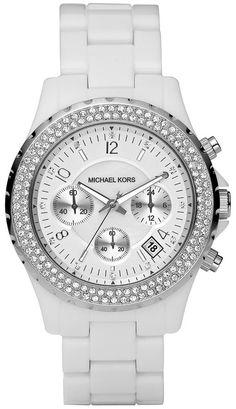 MK5300 - Authorized michael kors watch dealer - Mid-Size michael kors Madison, michael kors watch, michael kors watches