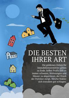 Andreas Denzer - Hamburger Illustrator & Designer • www.andreasdenzer.de