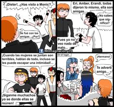 Corran por sus novias by yamilMIYO on DeviantArt Secret Life Of Rabbits, Wattpad, When You Love, Nalu, Totoro, Memes, Anime, Kawaii, Animation