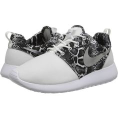 Nike Free 5.0 Ladies Running Shoes Side | Nike ? | Pinterest | Running, Nike  free and Nike