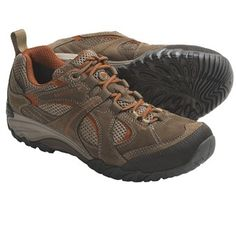 Merrell Chameleon Arc 2 Wind Gore-Tex® Trail Shoes - Waterproof (For Women) $78.75 with discount