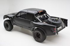 Trophy truck - Google 検索