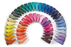 adidas-pharrell-superstar-supercolor-03