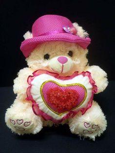 643 Best Favorites Teddy Bear Love Images Teddy Bears Teddybear