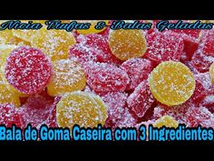 YouTube Cata, Creative Food, Cereal, Food And Drink, Breakfast, Desserts, Youtube, Desert Recipes, Sweet Like Candy