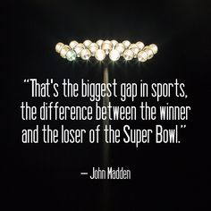 It's Super Bowl 50! Who is going to be the winner this year? #walkonwaterboutiques #SuperBowl50