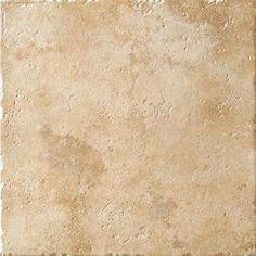Graal Sinclair Stone Effect Tiles - Large Modular Tiles - Square