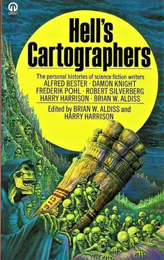 Paperback Science Fiction Books in English Harry Harrison, Classic Sci Fi Books, Book Cover Art, Book Covers, Science Fiction Books, Sci Fi Fantasy, Authors, Posters, Cartography